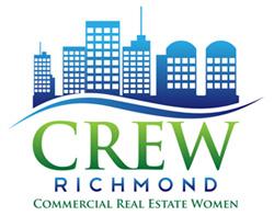 CREW-Richmond-Logo