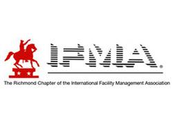 IFMA-logo