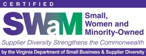 SWaM Logo (3-1-16)