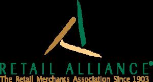 retail alliance logo