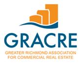logo-gracre